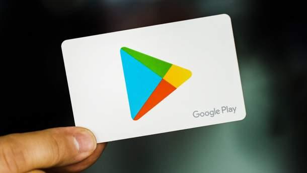 Google ослабит свой контроль над Android-устройствами: детали