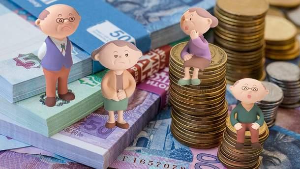 """Сколько денег получил Пенсионный фонд от растаможивания """"евроблях"""": сумма"""