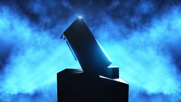 Intel может представить дискретные видеокарты в этом году