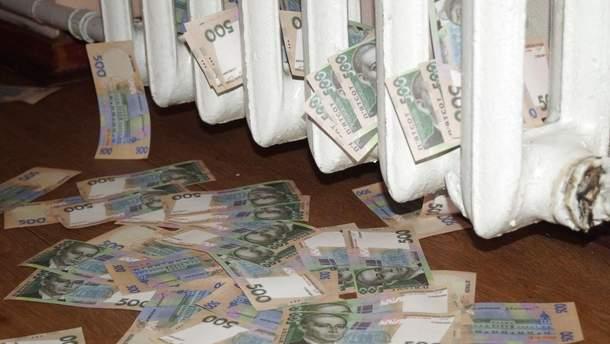 Кияни отримали значно вищі платіжки за тепло