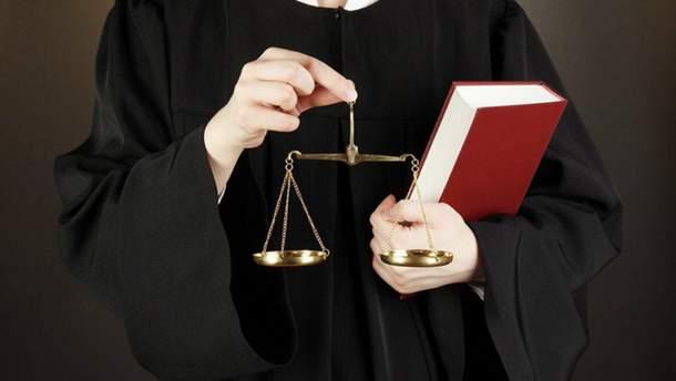 Дороге майно та зв'язки з Порошенком і Ківаловим: як судді потрапляють до Верховного Суду