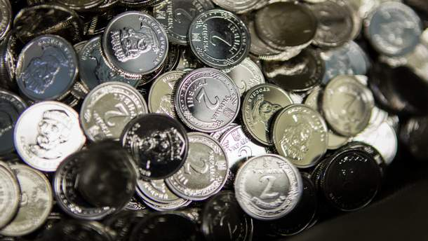Курс валют НБУ на 20.02.2019: курс доллара, курс евро