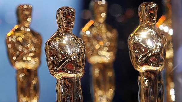Оскар-2019: как будет выглядеть сцена кинопремии