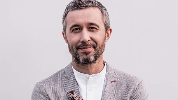 Я для себя прошел все конкурсы, – Сергей Бабкин о Евровидении и хите, которым покорил радио