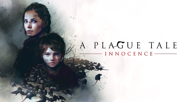 A Plague Tale: Innocence – анонс игры
