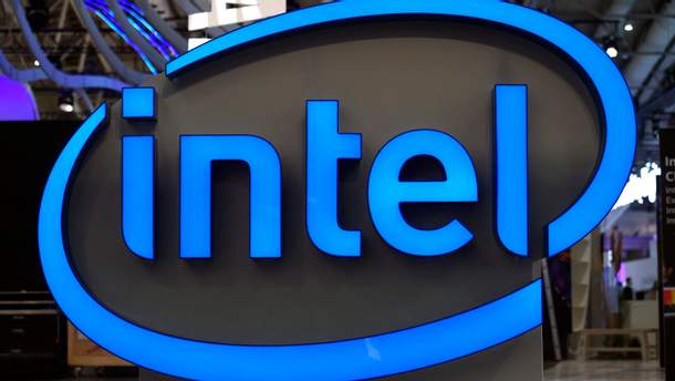 Intel Pentium Gold и Celeron: характеристики