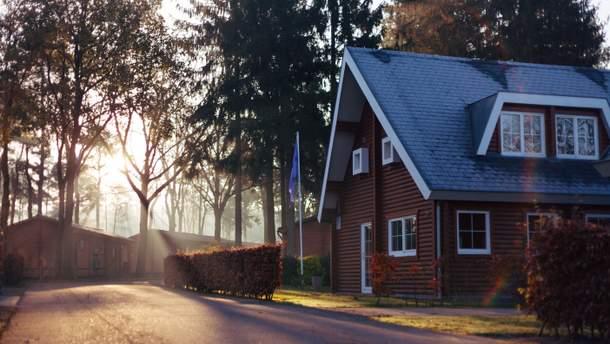 Будівельна амністія: легалізувати самобуд стало дешевше