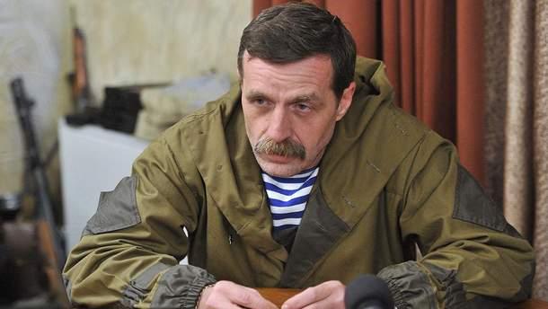 """Українським полоненим прострілювали ноги та ламали кістки: екс-ватажку """"ДНР"""" ГПУ склала підозру"""