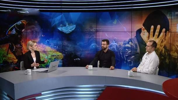 Головне, щоб це не підлаштували під вибори: експерти про розслідування справ Майдану