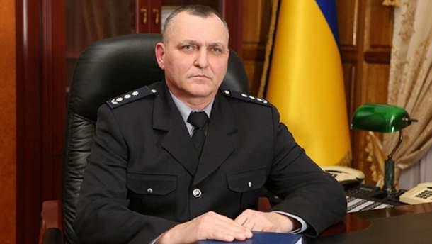 Артур Мериков
