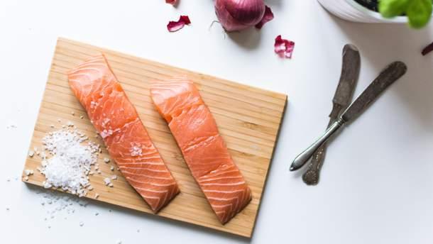 Белковая диета может сокращать продолжительность жизни