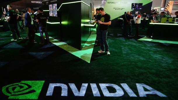 """NVIDIA GeForce GTX 1650: """"зелені"""" представлять нову бюджетну відеокарту"""