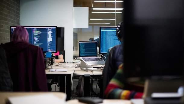 Уразливість WinRAR поставила під загрозу дані 500 тисяч користувачів