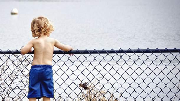 Урологічні порушення у хлопчиків: які симптоми мають насторожити батьків