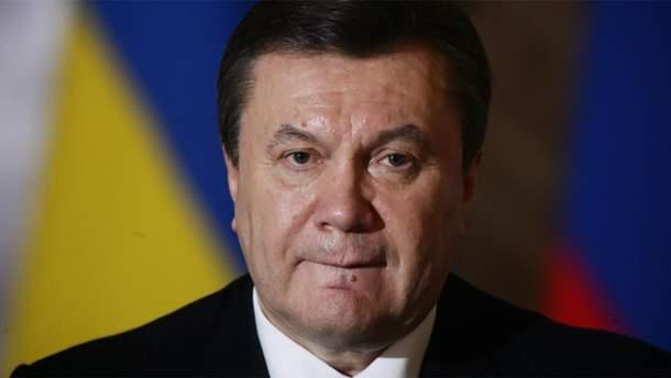 Янукович радився з Путіним та головою ФСБ перед розстрілами на Майдані, – ГПУ