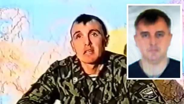 Третий отравитель Скрипалей: связи и операции ГРУшника Дениса Сергеева
