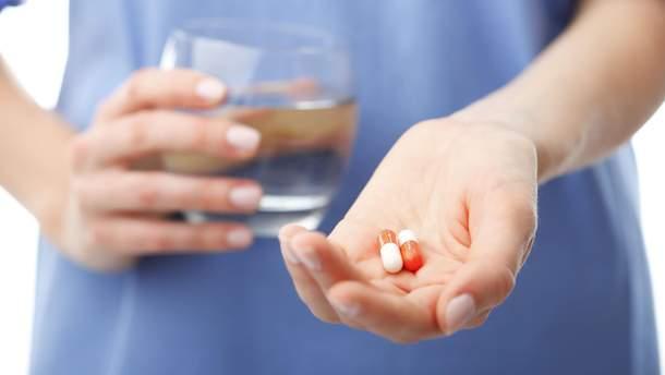 Как правильно принимать лекарства в зависимости от форм выпуска