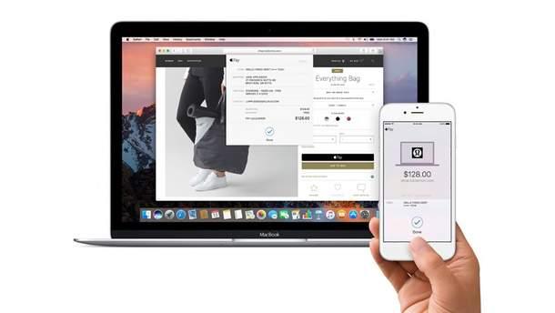 Apple будет выпускать кредитные карты: детали