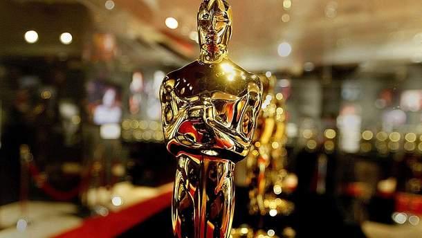 Оскар 2019 смотреть онлайн - трансляция вручения - Украина