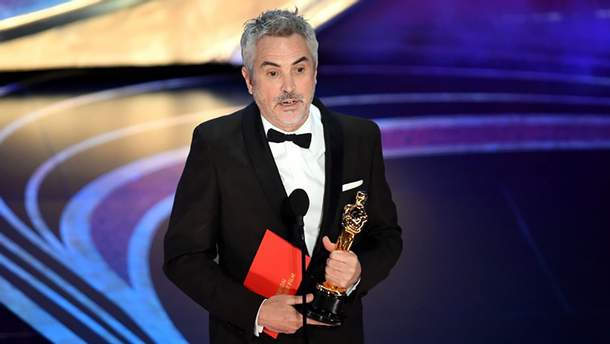 Оскар-2019: хронология объявления победителей