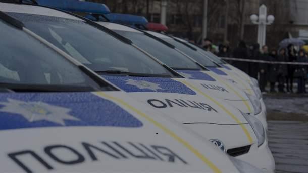 Киевские патрульные высадили парня на полпути домой: тот умер от переохлаждения