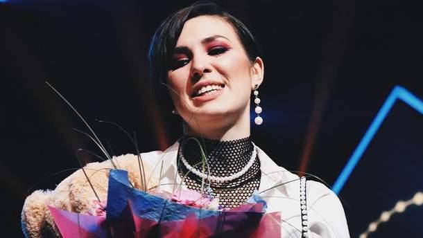MARUV - Siren Song: текст и перевод песни на Евровидение 2019 - слушать онлайн