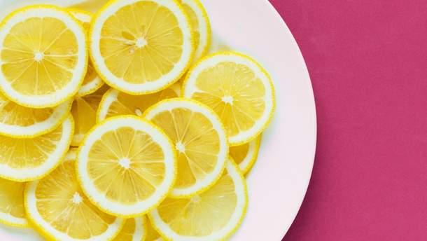 Почему витамин C не помогает при простуде