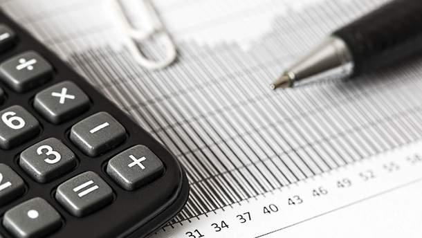 Украинские схемы уклонения от уплаты налогов: оффшоры больше всего воруют из бюджета