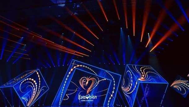 Пока неизвестно, кто поедет на Евровидение от Украины