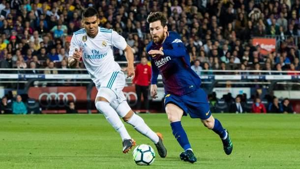 Спорт прогноз испании как заработать на интернете без обмана