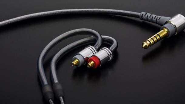 Sony випустила навушники за 2 тисячі доларів