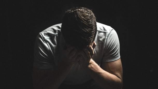 Молочниця у чоловіків: причини, симптоми та лікування