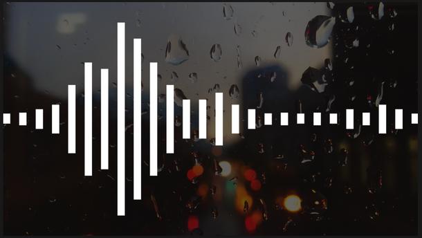 Музика 2019 лютий - слухати онлайн новинки музики за лютий 2019