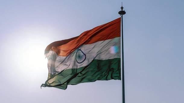 Обострение конфликта между Индией и Пакистаном