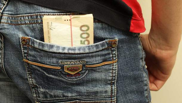 Наличный курс валют на 01.03.2019: курс доллара и евро
