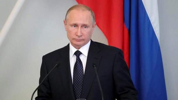 Росія не зможе вплинути на вибори загостривши ситуацію на Донбасі