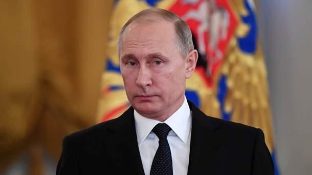 Россия не сможет повлиять на выборы обострив ситуацию на Донбассе