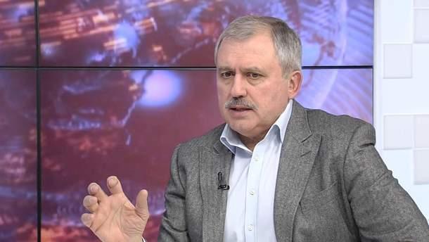 Андрей Сенченко