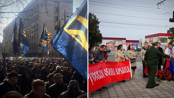 Новини України 9 березня 2019 - новини України і світу