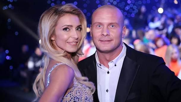 Вячеслав Узелков назвал причину его развода