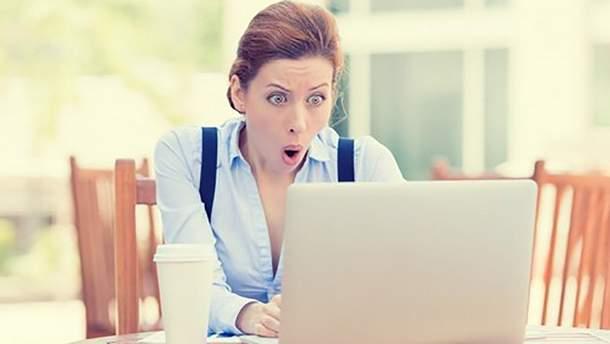 Как чаще всего вспоминают женщин в онлайн-СМИ: интересные данные