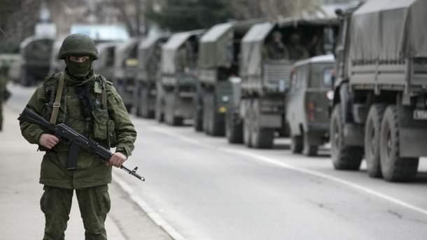 Эксперт рассказал, почему Запад капитулировал перед Путиным