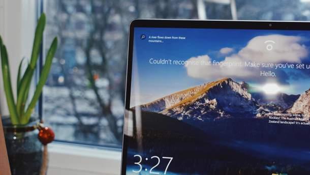 800 мільйонів користувачів встановили Windows 10