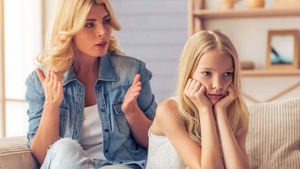 Мастурбация у детей: последствия