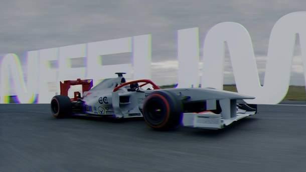Формула-1 представила промо нового сезону під пісню Chemical Brothers: відео