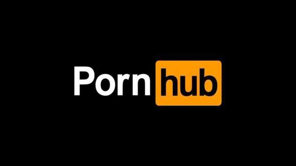 Що дивляться українки на PornHub: