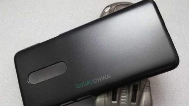 Фото чехла для OnePlus 7
