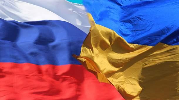 У МЗС дали відповідь Кремлю щодо ноти
