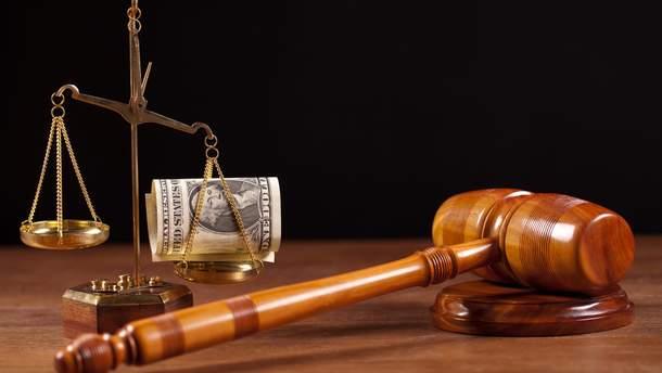 5 справ держчиновників, які уникнули покарання через посади