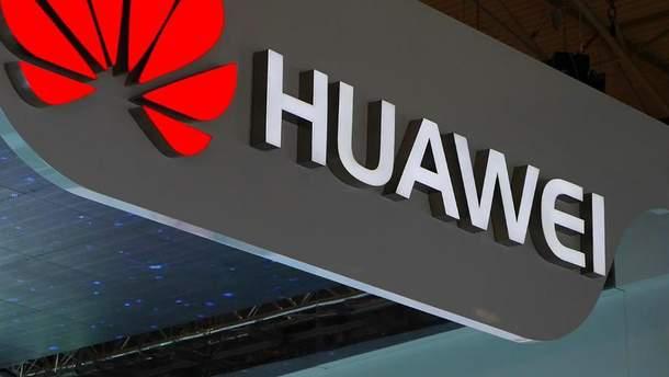 Huawei обвинили в обмане